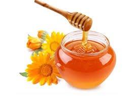 a méz előnyei és ártalmai a magas vérnyomás esetén
